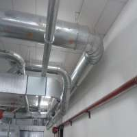 Air Conditioning Ducting Service Manufacturers