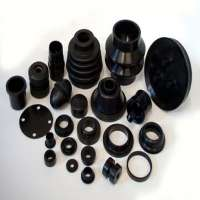 Moulded Rubber Parts Manufacturers