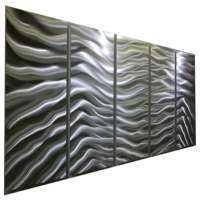 Wall Art Panel Manufacturers