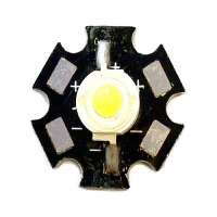 Power LED Manufacturers