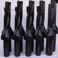 CNC Drilling Tools Manufacturers