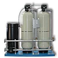 Sand Carbon Filter Importers