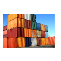 Full Container Loads Services Manufacturers