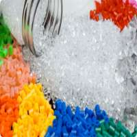 Plastic Polymers Manufacturers