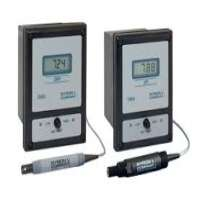 ORP Controllers Manufacturers