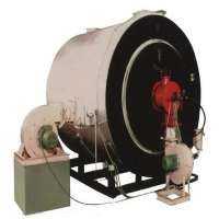 燃气热空气发生器 制造商