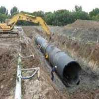 排水施工服务 制造商