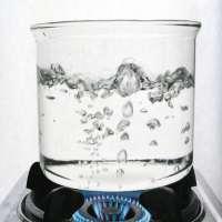 沸水净化器 制造商