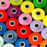 纺织染料 制造商