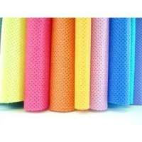 PP Non Woven Fabric Manufacturers