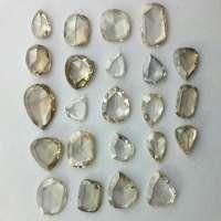 Polki Diamond 制造商