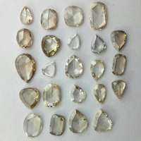 Polki Diamond Manufacturers