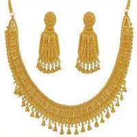 Gold Ornaments Manufacturers