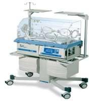 Neonatal Incubator Manufacturers