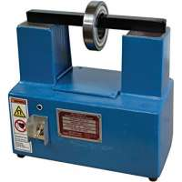 Bearing Heaters Manufacturers
