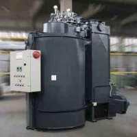 高温锅炉 制造商