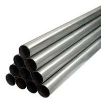 Stainless Steel 304 Pipe Manufacturers