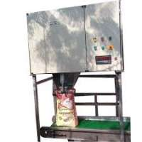Fertilizer Packing Machine Importers