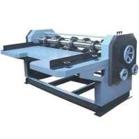 Four Bar Rotary Cutting Machine Manufacturers