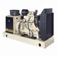 Kohler Generator Manufacturers