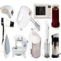 Electrical Appliance Parts Manufacturers