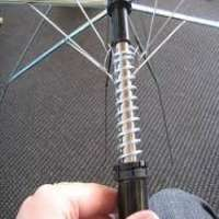 Umbrella Springs Manufacturers