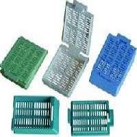 Plastic Cassettes Manufacturers