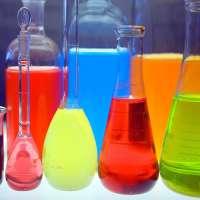 Pretreatment Chemical Manufacturers