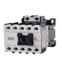 Electrical Control Relay Manufacturers