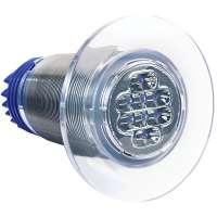 Underwater Light Manufacturers