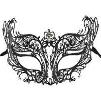 Masquerade Mask Manufacturers