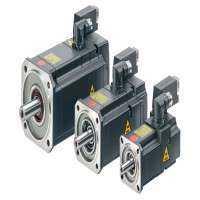 CNC Machine Spare Manufacturers