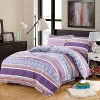 Fashion Bedding Set Manufacturers