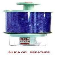 Silica Gel Breather Manufacturers