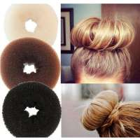 Hair Bun Maker Manufacturers