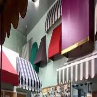 Vinyl Awning Importers