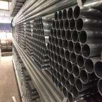 Pre Galvanized Steel Tube Manufacturers
