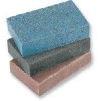 Abrasive Bricks Manufacturers