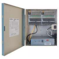 Electrical Distribution Boxes Manufacturers