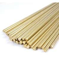 Brass Welding Rods Manufacturers
