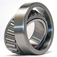 Taper Roller Manufacturers