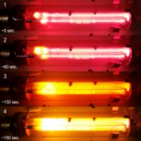 Sodium Vapour Lamp Manufacturers