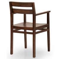 扶手椅 制造商