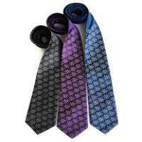 Silk Neckties Manufacturers