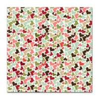 Pattern Paper Manufacturers
