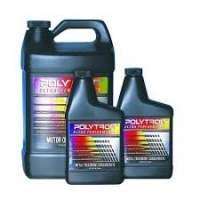 发动机油添加剂 制造商