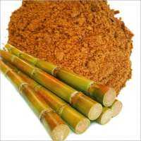 Organic Jaggery Powder Manufacturers