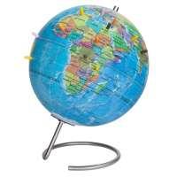Globe Manufacturers