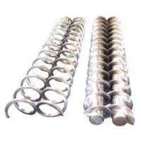 conveyor spring Manufacturers