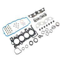Gasket Kits Importers